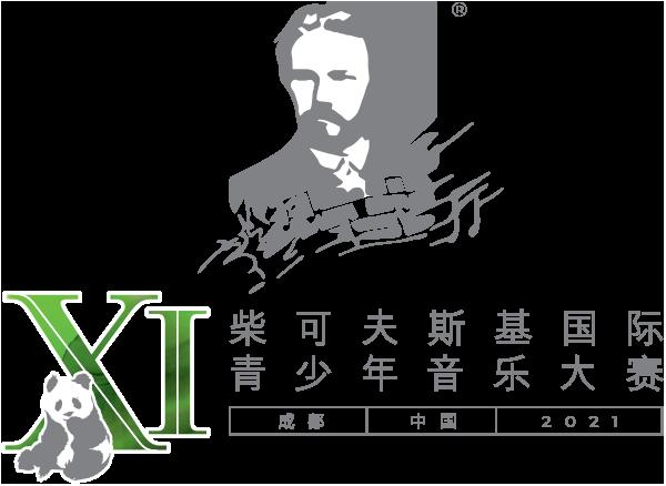 cn.tchaikovsky-competition.net Logo
